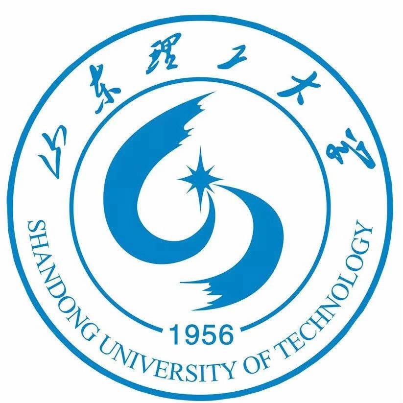 <a href='/yxzy/588.html' target='_blank'><u>山东理工大学</u></a>logo